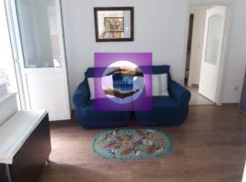 Apartament 2 camere - gara mare