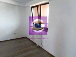 Apartament cu 2 camere in zona Pacurari