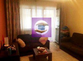 Apartament 3 camere in zona Mircea cel Batran