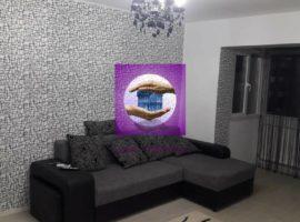 Apartament cu 2 camere de LUX in Pacurari