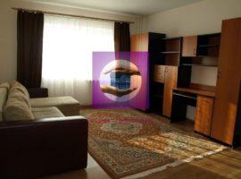 Apartament cu 2 camere 64 mp in zona Moara de foc