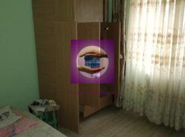 Apartament cu 3 camere decomandat in zona Bicaz