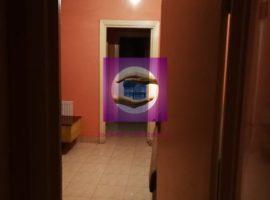 Apartament 2 camere Podu Ros-Cantemir