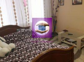Apartament 2 camere Podul de Piatra