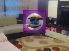 Apartament 4 camere Nicolina II