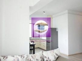 Apartament lux zona Palas