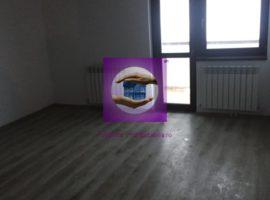 Apartament 1 cam D Pacurari - Alpha Bank