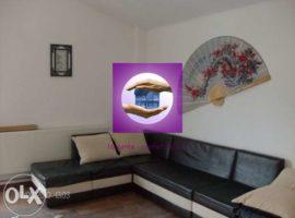 Apartament 2 camere Pacurari 52 mp