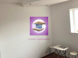Urgent! Camera cu baie,11.000 euro negociabil