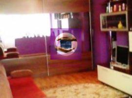 Apartament cu 2 camere semidecomandat Podu ros la bulevard