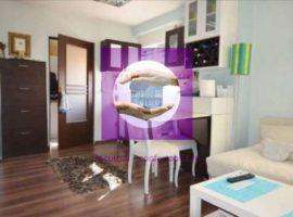 Apartament 2 camere ultramodern Pd. Ros la bulevard