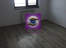 Apartament 2 camere decomandate in Mircea cel batran.