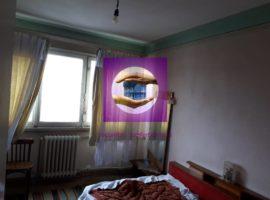Apartament 3 camere Decomandate in Pd Ros - sens giratoriu