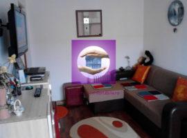Apartament cu 2 camere in Podu Ros - Podul de Piatra