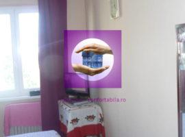 Apartament 2 camere decomandate Minerva
