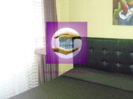 Apartament 2 camere Decomandate in Zimbru
