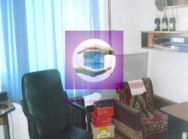 Apartament 2 camere Decomandate Dacia