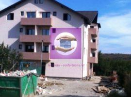Apartament in bloc nou finalizat