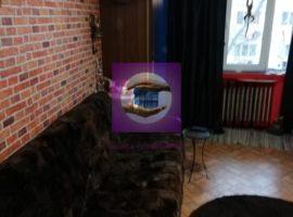 camera lux etaj intermediar Nicolina