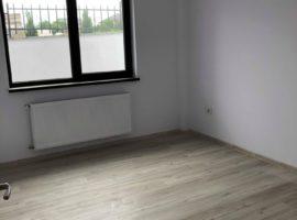 2 camere openspace bloc nou Capat Pacurari