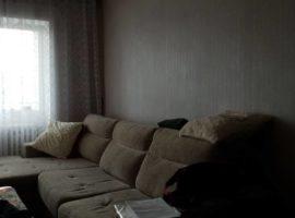 Apartament 3 camere Soseaua NIcolina - Bulevard