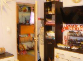 Apartament 3 camere - 56mp la bulevard