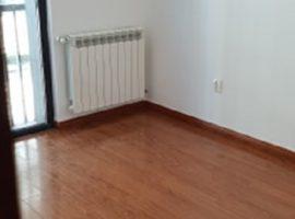 Apartament cu 1 camera D in bloc nou finalizat zona Gara Internatioala