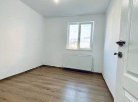 Apartament 2 cam SD in Podu Ros