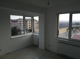 Apartament cu 2 camere in bloc nou finalizat la bulevard