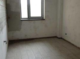 Apartament cu 2 camere in bloc nou zona CUG