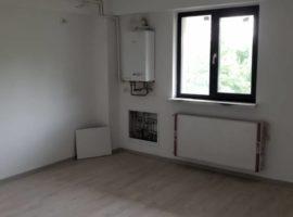 Apartament cu 2 camere in bloc nou finalizat