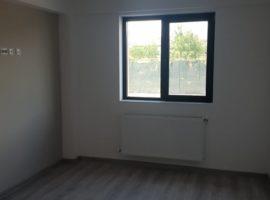 Apartament 2 camere Decomandat in bloc nou finalizat