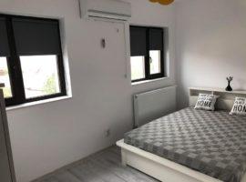 Apartament cu 2 camere Decomandat in zona CUG