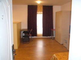 Apartament cu 1 camera Decomandat in zona Granit