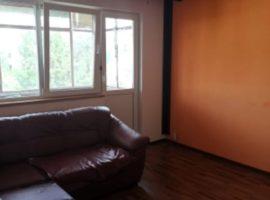 Apartament cu 2 camere SD cf I in Podu Ros- Cantemir
