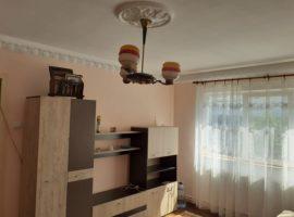 Apartament cu 2 camere Cf 1, 52mp in Podu ros-sensul giratoriu
