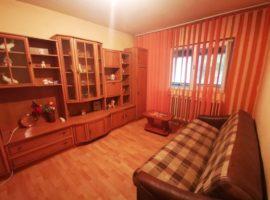 Apartament cu 1 camera, Tatarasi