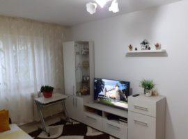 Apartament cu 2 camere SD situat in Podu Ros