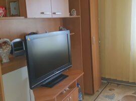 Apartament 3 camere decomandate la Piata