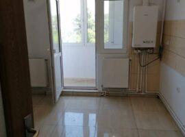 Apartament 3 camere Lunca Cetatuii