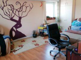 Apartament 3 cam et intermediar 50.000 euro