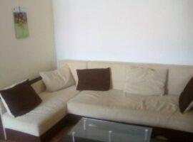 Apartament cu 2 camere in Nicolina