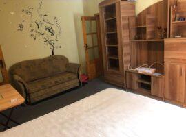 Apartament cu 2 camere in Pacurari.