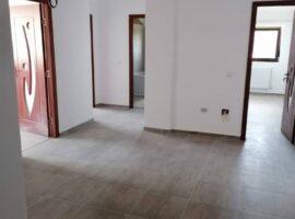 Apartament 3 cam decomandat bloc nou