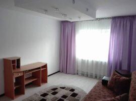 Apartament cu 2 camere Decomandate in zona Rond Vechi