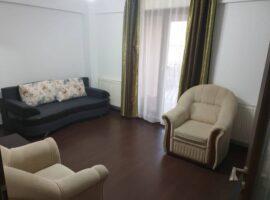 Apartament 2 camere Decomandat, confort I sporit, 62mp.