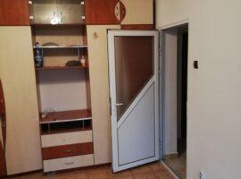 Apartament cu 2 camere SD in Podu Ros