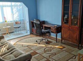 Apartament cu 2 camere Decomandat in zona Palas-SF.Lazar
