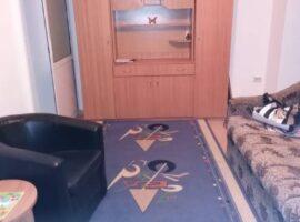 Apartament cu 2 camere SD in Podu Ros - Cantemir