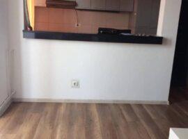 Apartament cu 2 camere in Podu Ros la bulevard